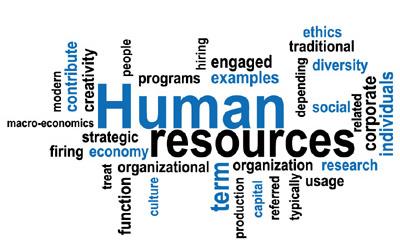 HR-Image.jpg